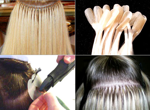 Hair extensions manik beauty and hair hair extensions pmusecretfo Images